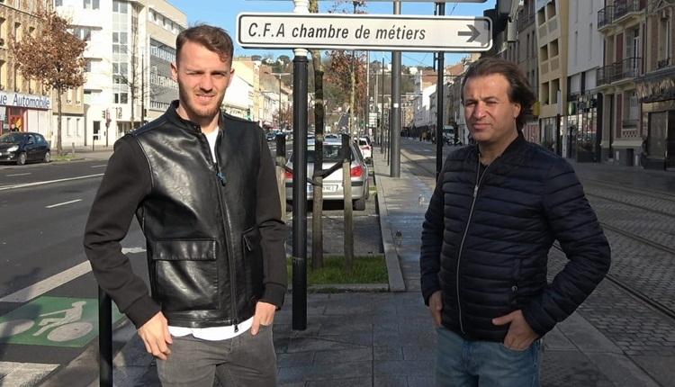 Ertuğrul Ersoy'dan yabancı futbolcu tepkisi! 'Büyük rahatlık'
