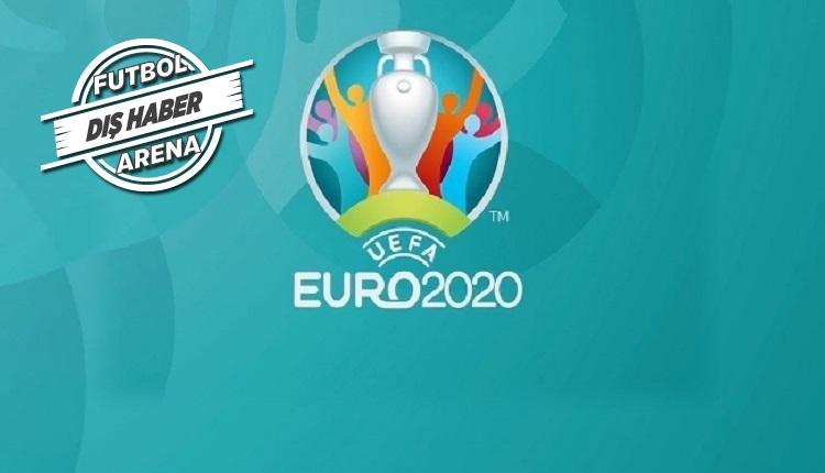 Euro 2020'ye CoronaVirüsü engeli! İtalya-Türkiye açılış maçı
