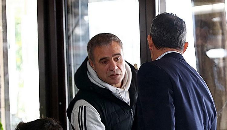 Fenerbahçe'nin yeni teknik direktörü kim olacak?