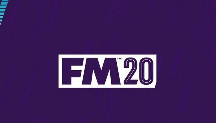 Football Manager 2020 ücretsiz olacak (FM 2020 ücretsiz indir)