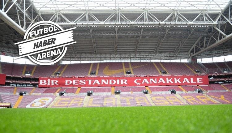 Galatasaray - Beşiktaş derbisi dünya genelinde yayınlanacak