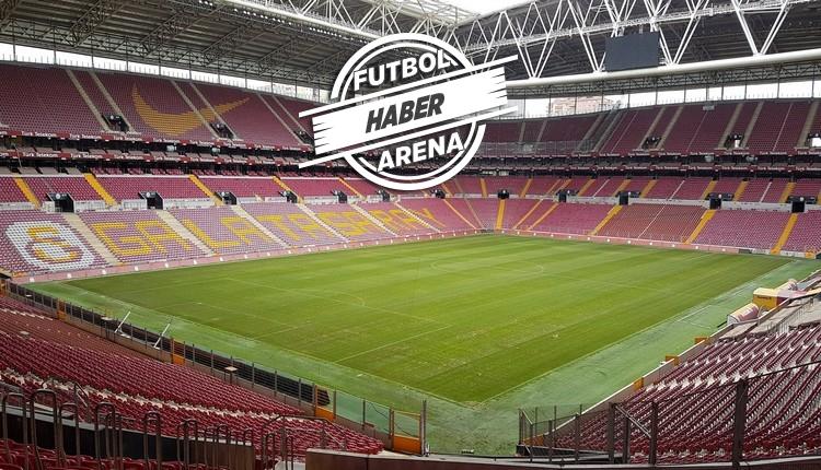 Galatasaray - Beşiktaş derbisi seyircisiz mi oynanacak?
