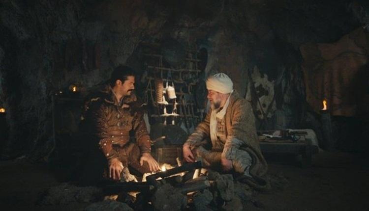 Kuruluş Osman 14. bölüm fragmanı izle (Kuruluş Osman yeni bölüm fragmanı çıktı mı?)