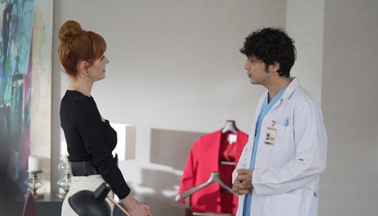Mucize Doktor 27. bölüm full tek parça izle 19 Mart Perşembe (Mucize Doktor yeni bölüm İZLE)