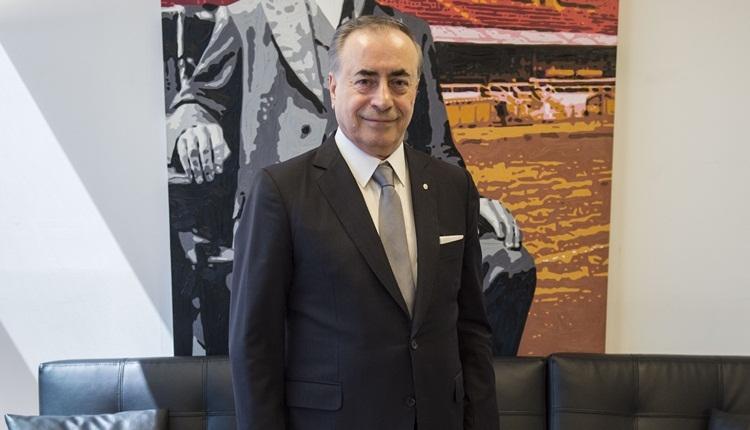 Mustafa Cengiz'den yeni açıklama: