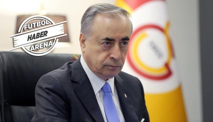 Mustafa Cengiz açıkladı! Koronavirüs testleri