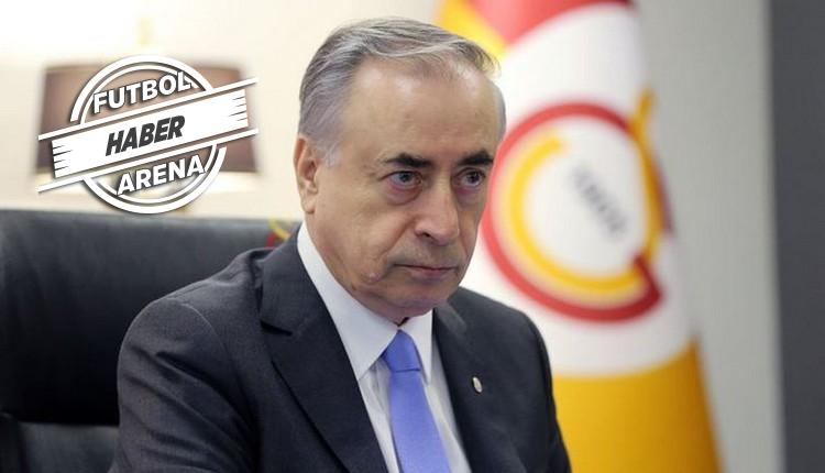 Mustafa Cengiz'in koronavirüs testi sonuçlandı