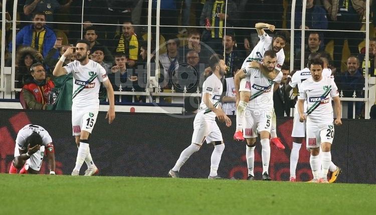 Mustafa Yumlu'dan Fenerbahçe'ye gönderme!