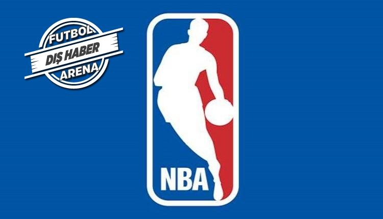 NBA'de maçlar ertelendi! Utah Jazz oyuncusu Gobert'ta CoronaVirüsü