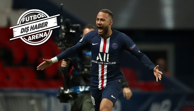 Neymar transferinde yılın takası! Barcelona vazgeçmiyor
