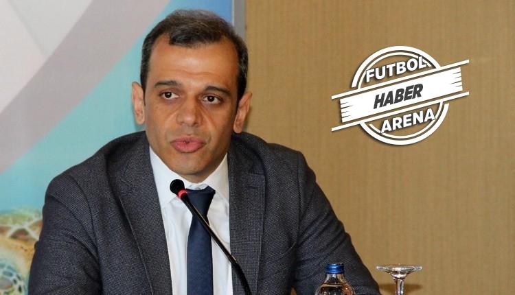 Profesör Doktor Alpay Azap'tan Fatih Terim açıklaması