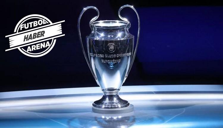 Şampiyonlar Ligi ve Avrupa Ligi ertelendi mi?