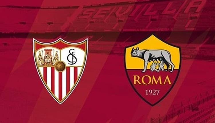 Sevilla-Roma ve Inter-Getafe maçları neden ertelendi?
