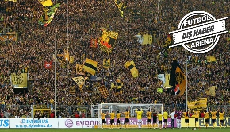 Süper Lig ertelenecek mi? Almanya'da 750 Meuro zarar tehlikesi!