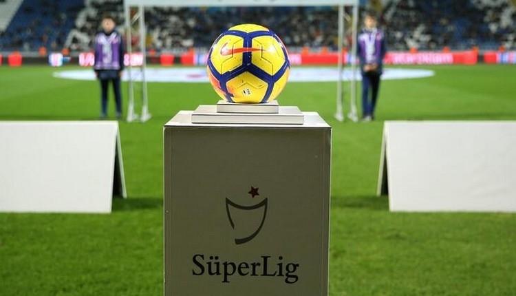 Süper Lig'de küme düşme hattında son durum! Kalan maçlar?
