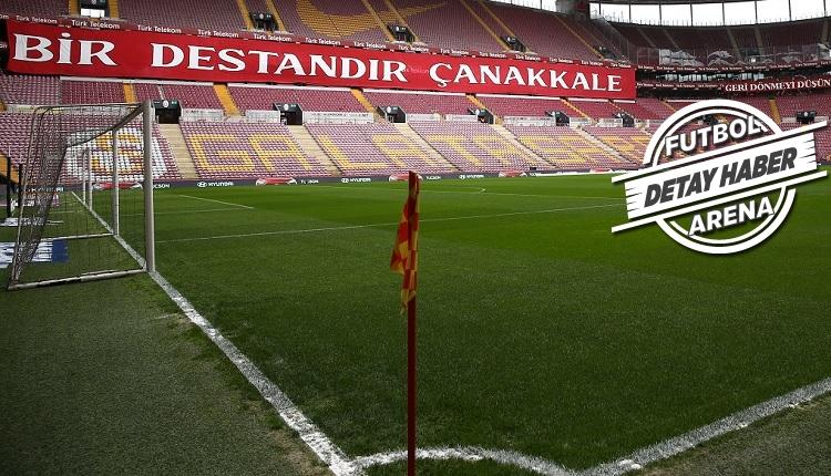 Süper Lig'de son 10 yılın en az gol atılan 3. haftası