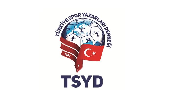 TSYD'den çağrı!