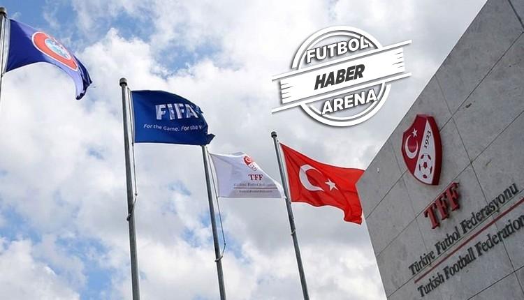 UEFA ve TFF'nin FFP kriterlerinde esneklik olacak mı?