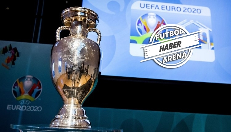 UEFA'da tartışılan konu: