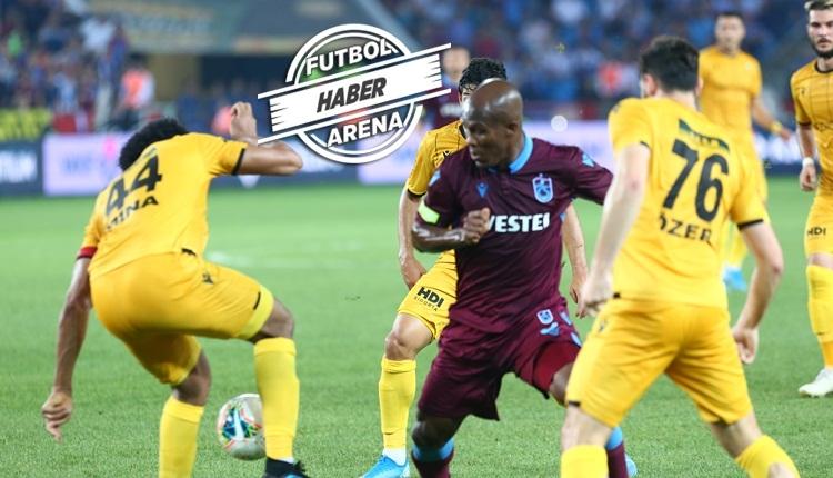 Yeni Malatyaspor - Trabzonspor canlı izle (Malatyaspor TS beIN Sports 2 şifresiz maç İZLE)