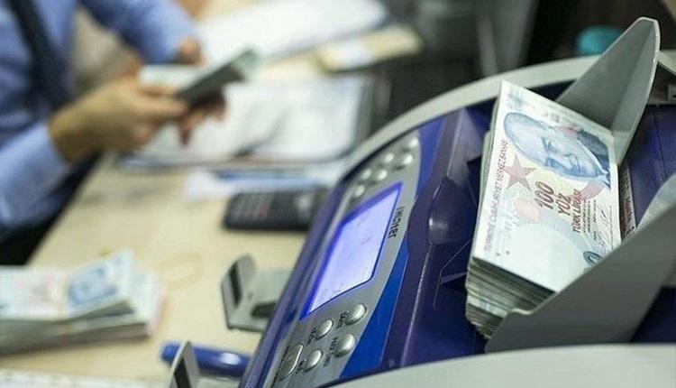 10 bin TL kredi başvurusu! Temel İhtiyaç Kredisi nasıl çekilir? (Ziraat, Vakıfbank, Halkbank kredi başvurusu)