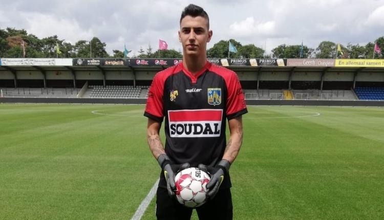 Berke Özer, Fenerbahçe'ye dönecek mi? Hasan Çetinkaya açıkladı