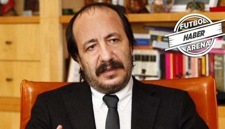 Beşiktaş'ın mali tablosu ve yeni projesi açıklandı