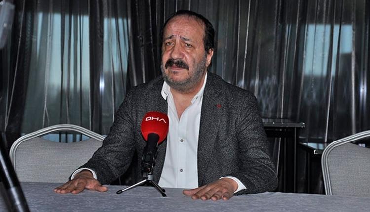 Beşiktaş'tan Dorukhan Toköz açıklaması: