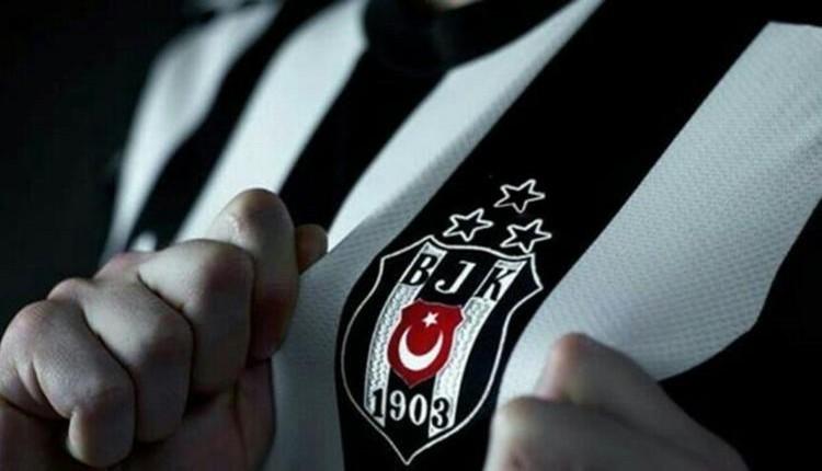 Beşiktaş'tan Milli Dayanışma kampanyasına destek