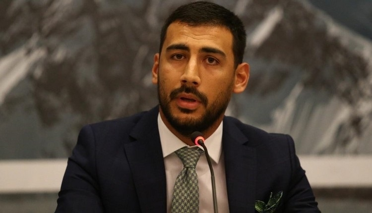 Bursaspor'dan çağrı! 'Ligler Mayıs ayında tescillenmeli'