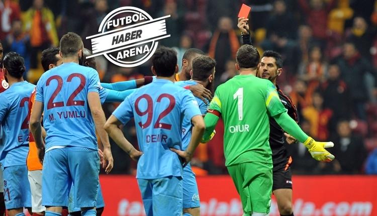 Deniz Ateş Bitnel o maçın perde arkasını FutbolArena'ya anlattı