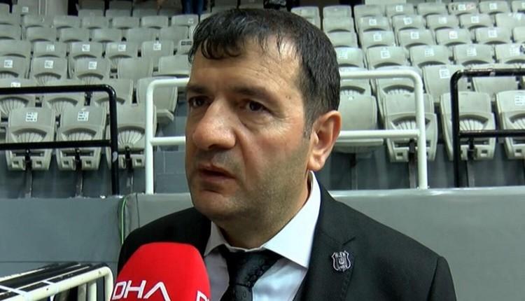 Erdal Torunoğuları: