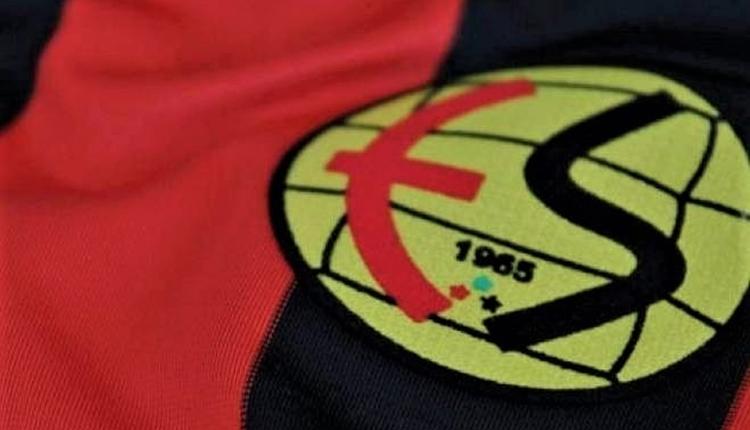 Eskişehirspor yeni sezonda transfer yapamayacak! 6 puan silindi