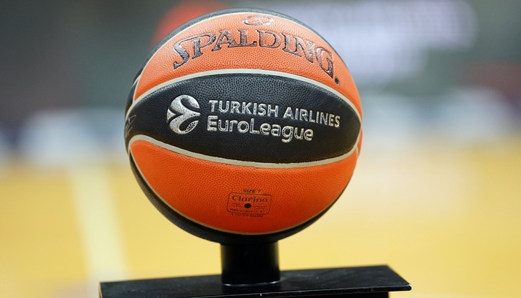 EuroLeague oynanacak mı? (EuroLeague ne zaman başlayacak?)