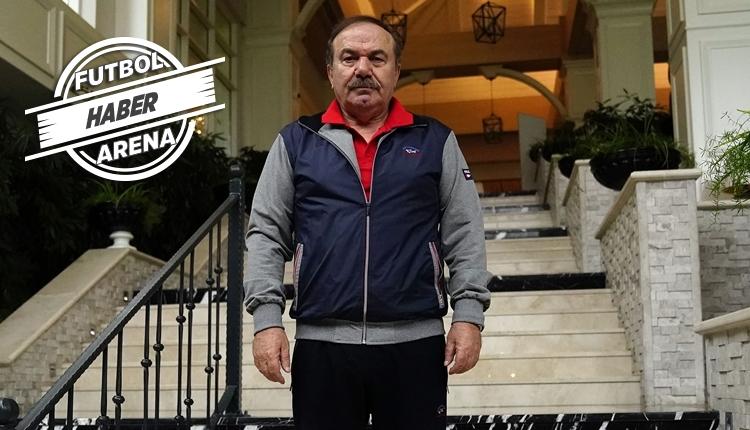 Fenerbahçe'den Yusuf Namoğlu tepkisi: 'Kabul edilemez!'