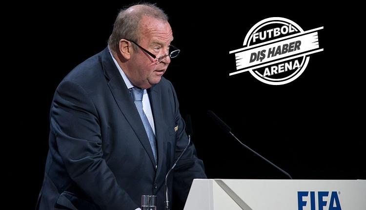 Avrupa'da ligler ne zaman başlayacak? FIFA'dan açıklama