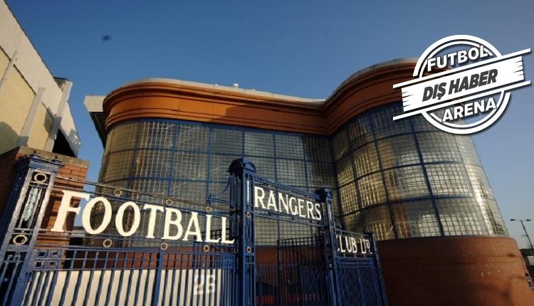 Flaş! İskoçya'ya alt ligler tescil edildi! Premier Lig...