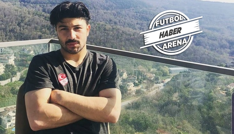 Güven Yalçın'dan Beşiktaş itirafı! 'Teklif geldiğinde'