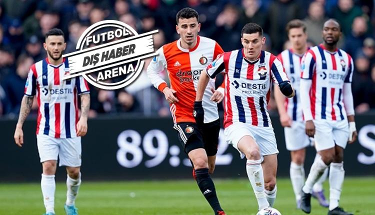 Hollanda'da Eylül ayına kadar futbola ara verildi