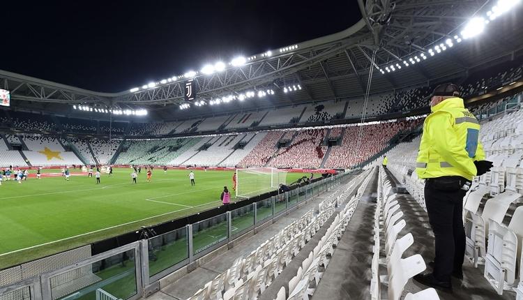 İtalya Serie A ne zaman başlayacak? Kader günü