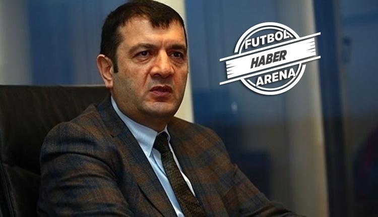Beşiktaş'ta Karius, Dorukhan, Talisca, transfer ve maaş indirimi