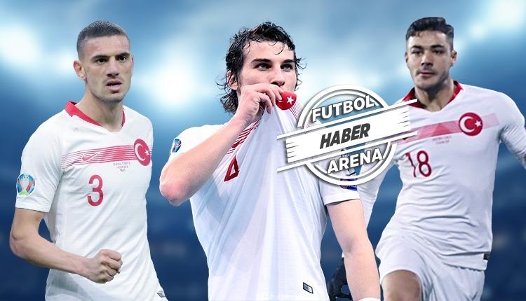 Koronavirüs futbol piyasasını vurdu! En değerli Türk oyuncular