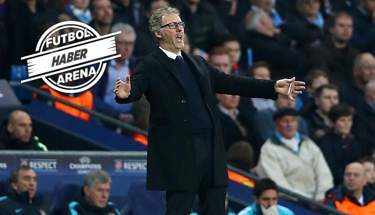Blanc, Fenerbahçe teknik direktörü olacak mı? Perde arkası