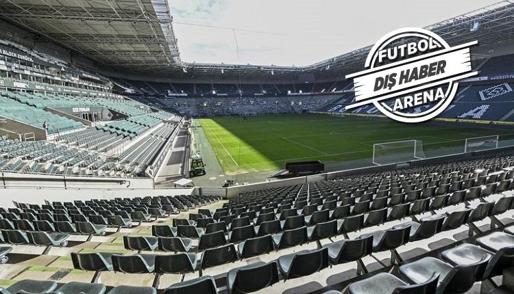 Ligler ne zaman başlayacak? Bundesliga'nın planı