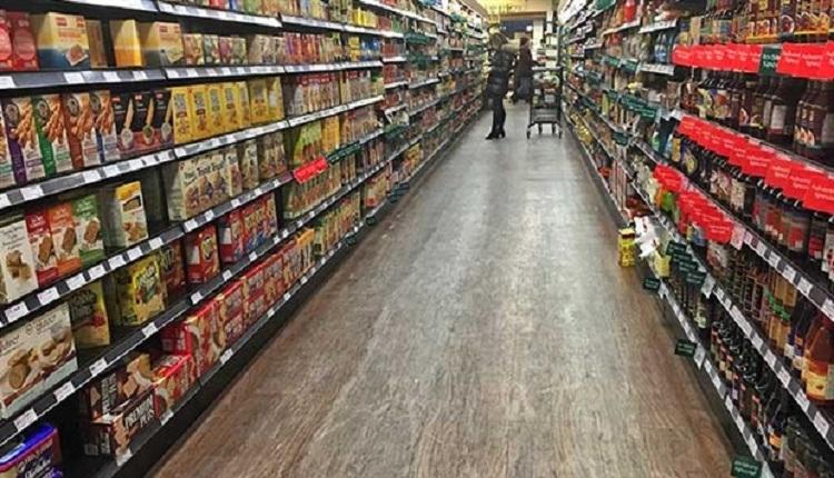 Sokağa çıkma yasağında marketler açık mı? Fırınlar açık mı? Bakkal ve tek bayileri açık mı? Sokağa çıkma yasağı genelgesi son dakika