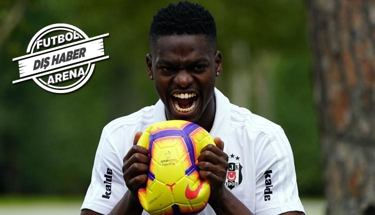 Mirin'den transfer sözleri! 'PSV'ye dönmek istiyorum'