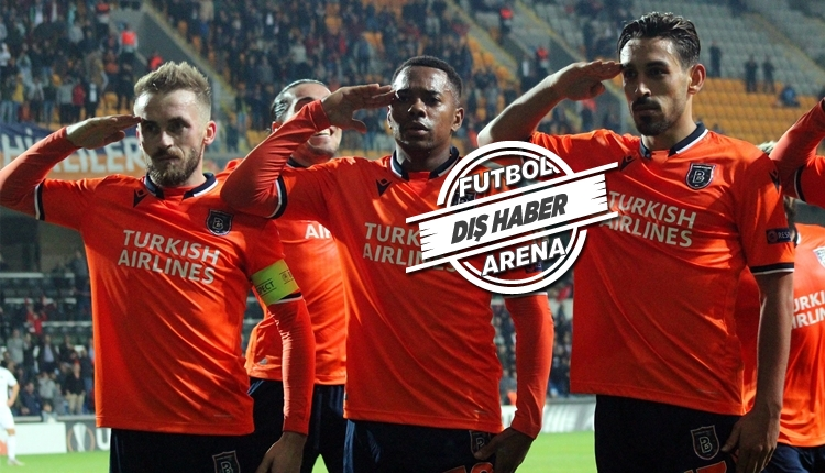 Robinho için Santos'tan transfer açıklaması: