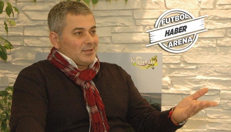 Selçuk Dereli'den Yusuf Namoğlu'na olay yanıt: