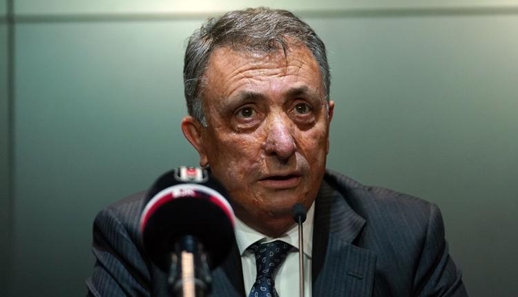 Ahmet Nur Çebi'nin koronavirüs tedavisinden müjdeli haber