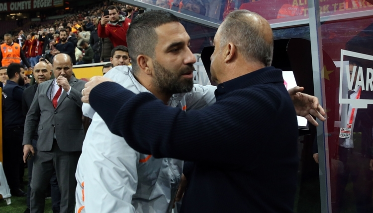 Arda Turan ve Galatasaray için yeni iddia!
